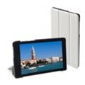 Чехлы и защитные пленки для планшетовGrand-X Чехол для Lenovo Tab 2 A7-20F White (LTC-LT2A720W)