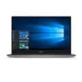 Dell XPS 13 9350 (XPS9350-7576KTR)