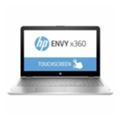 НоутбукиHP ENVY x360 15-aq105ur (1AN77EA)