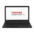НоутбукиToshiba Satellite Pro R50-C-151 (PS571E-079031PL)