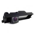 Камеры заднего видаFalcon SC02HCCD