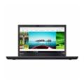 НоутбукиLenovo ThinkPad T470p (20J6S04V00)