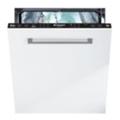Посудомоечные машиныCandy CDI 2L1047