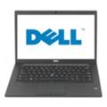 НоутбукиDell Latitude 7480 (N020L748014EMEA_P)