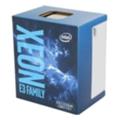 ПроцессорыIntel Xeon E3-1220 v6 (BX80677E31220V6)