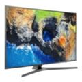 ТелевизорыSamsung UE40MU6472U