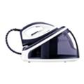 УтюгиPhilips GC 7710/20