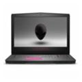 НоутбукиAlienware 17 R4 (A17i716S1G16-WGR) Gray
