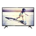 ТелевизорыPhilips 43PFS4112