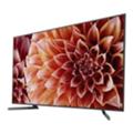 ТелевизорыSony KD-49XF9005