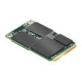 Intel 310 Series 40 GB (SSDMAEMC040G2C1)