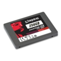Kingston SSDNow V200 64 GB (SV200S37A/64G)