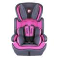 Детские автокреслаLionelo Levi Plus Pink (LO.A.LE04)