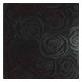 Piemme Beauty FIORE BLACK LAP/RET GPV787