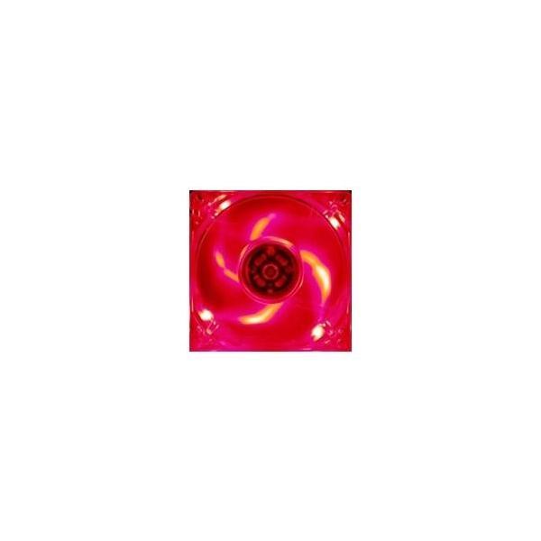 Gembird Fancase-L4