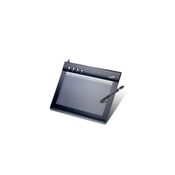 Genius EasyPen M610