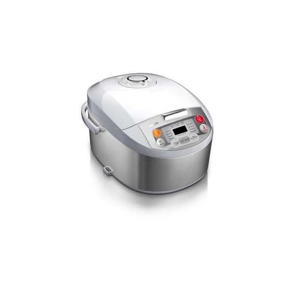 Philips HD3037/03