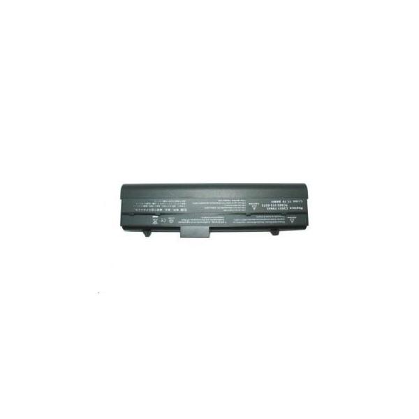 Samsung M50/11,1V/7800mAh/6Cells