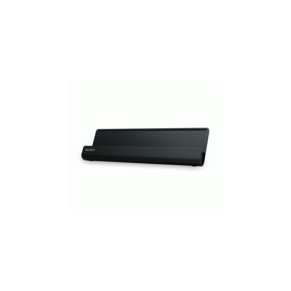 Sony Держатель для  Tablet S (SGP-DS1)