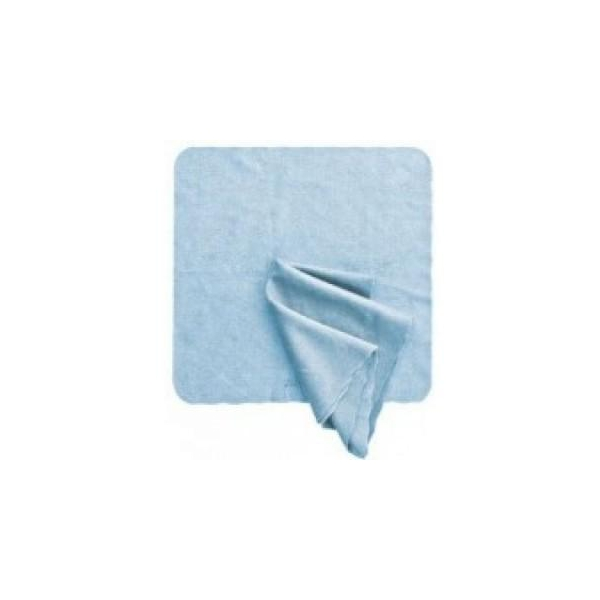 Trust Cleaning Cloth duo pack 17934