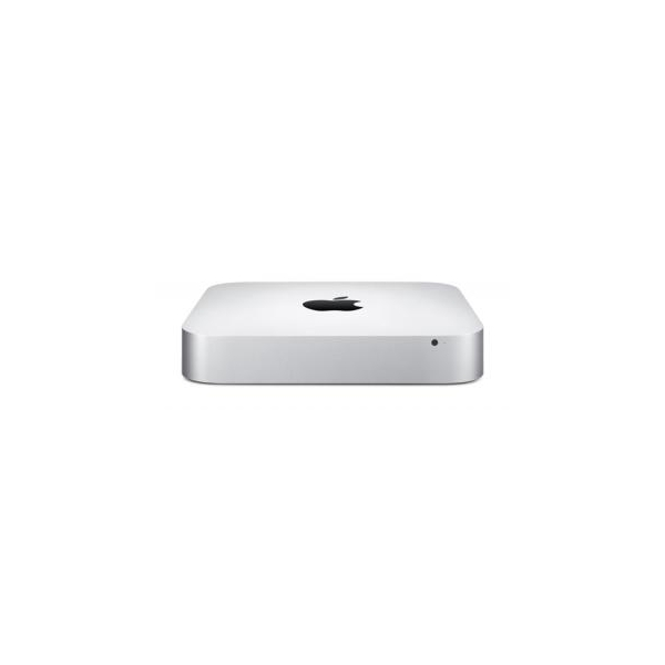 Apple Mac mini (Z0R100048)