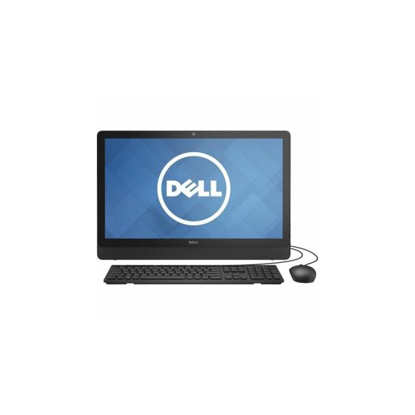 Dell Inspiron 3464 (O34I3410DIL-37)