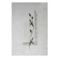 Керамическая плиткаАлькор-Дизайн Коллекция Navara