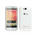 Мобильные телефоныTHL W8