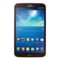 Samsung Galaxy Tab 3 8.0 16GB + 3G Brown