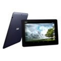 Asus MeMo Pad FHD 10 16GB Blue
