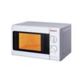 Микроволновые печиSaturn ST-MW7179