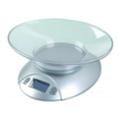 Кухонные весыRotex RSK12-P