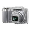 Цифровые фотоаппаратыOlympus SZ-16
