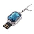 USB flash-накопителиExmar 8 GB Бриллиант F512