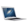 Apple The new MacBook Air 13