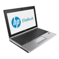 Ноутбуки HP EliteBook 2170p (C7C21UC)