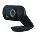 Web-камерыTrust Verto Wide Angle