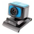 Web-камерыGemix F5