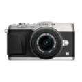 Цифровые фотоаппаратыOlympus E-P5 body