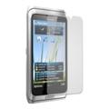Защитные пленки для мобильных телефоновNokia ADPO  E7 AntiGlare