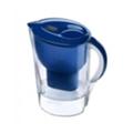Фильтры для водыBrita Marella XL