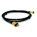 Кабели HDMI, DVI, VGALAUTSENN Lautsenn Optima O-HDMI-3