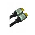Кабели HDMI, DVI, VGAViewcon VD113-3