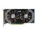 ВидеокартыHIS R9 270 iPower IceQ X2 2 GB H270QM2G2M