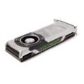 ВидеокартыZOTAC GeForce GTX780 ZT-70201-10P