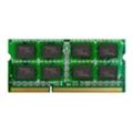 Оперативная памятьTeam Group TED32G1333C9-S01