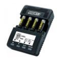 PowerEx MH-C9000