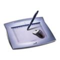 Графические планшетыGenius EasyPen i405