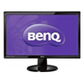 BenQ GW2250E