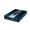 АвтоусилителиMac Audio Micro XL 4000